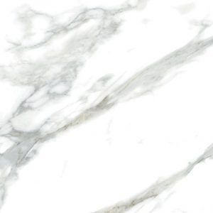 Glossy Polished Tiles