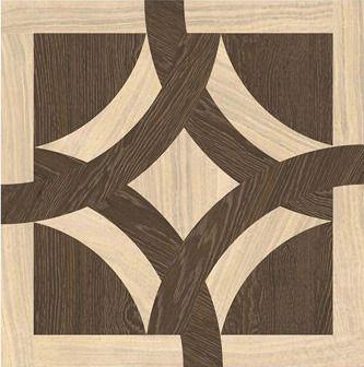 Master Mcd Series 27sf Mcd99 116 24x24 Inches Matt Rectified Floor Tiles Ezmakaan