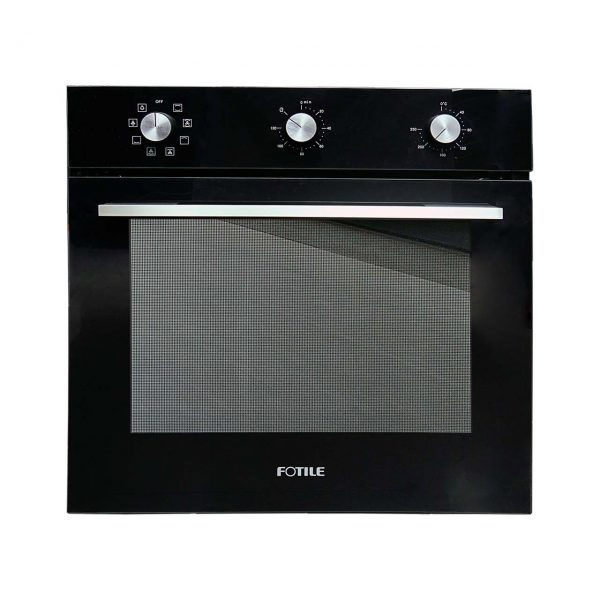 Fotile KEG 6007A Built-in Electric Oven - Ez makaan