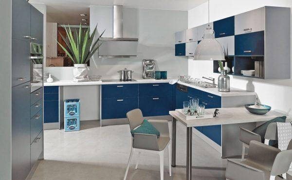 WIN Express Kitchen Design 3