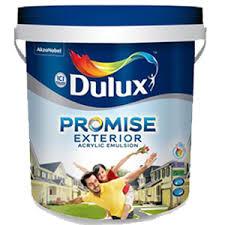 ICI Dulux Paints Pakistan Colors Price List Buy Paints