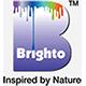 Brighto-Logo