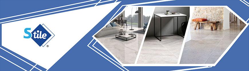 Kumpulan Ilmu Dan Pengetahuan Penting Shabbir Tiles Bathroom Designs