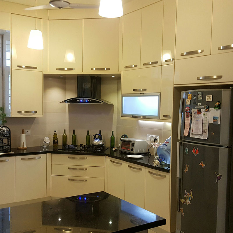 Awesome Kitchens Ezmakaan
