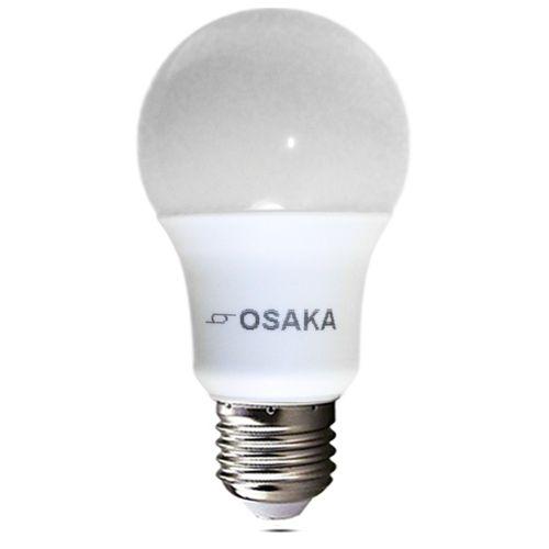 Osaka Led Bulb 5 Watt Online Karachi Ezmakaan