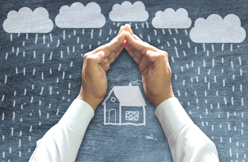 Tips_for_Homes_during_Monsoon