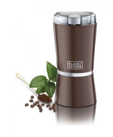 Black Amp Decker Cbm4 Coffee Grinder Mill Online Karachi