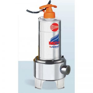 Self-priming Pumps