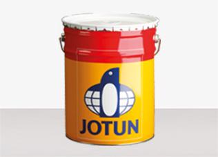 Jotun Paint P.V.A Primer White