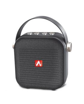Audionic Fendi Bluetooth Speaker Online In Karachi Ezmakaan